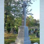 31. Lemington-on-Tyne War Memorial