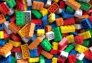 Why Quakerism Is Like Lego Bricks