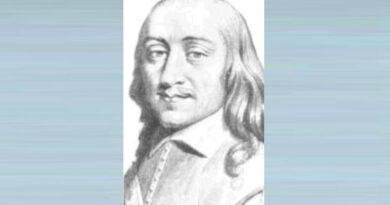 Thomas Rainsborough And The Putney Debates